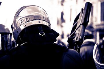 polizia infodifesa porto d'armi