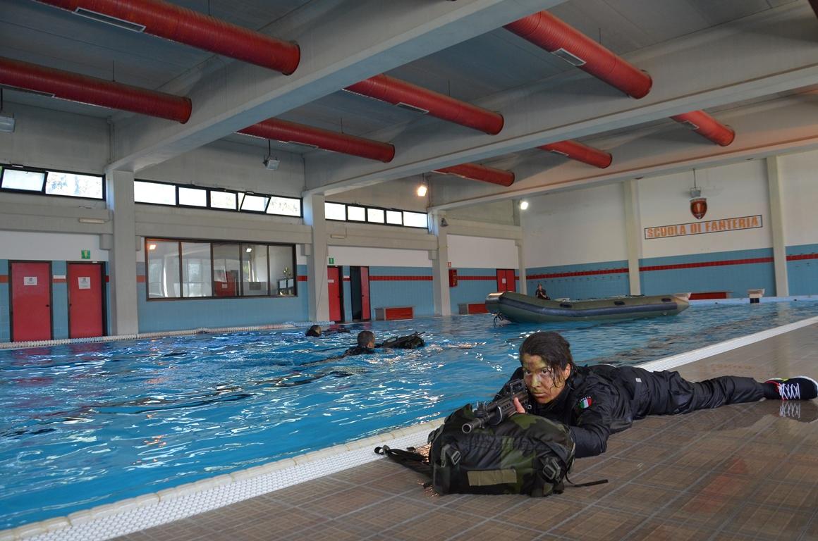nuoto-operativo1