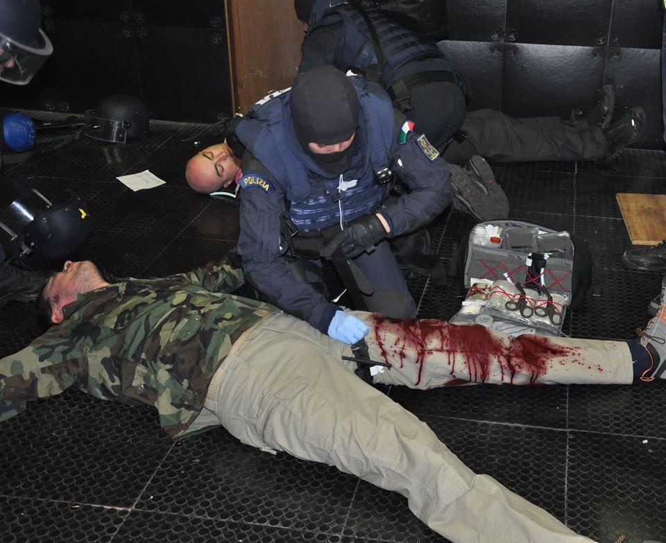 nocs-polizia-infodifesa-3