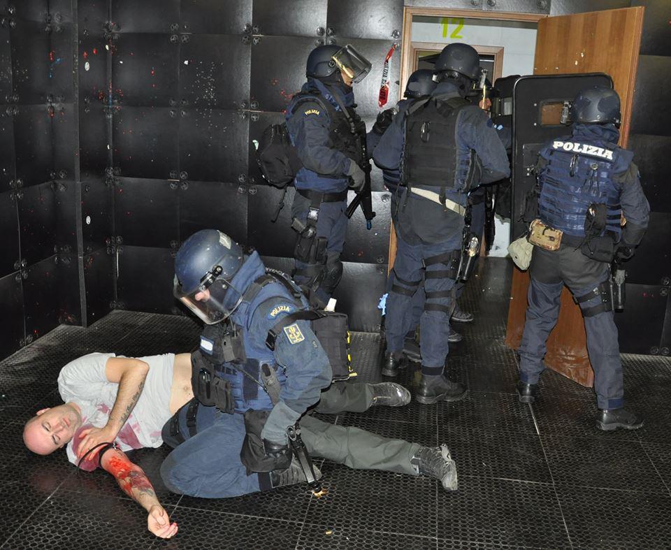 nocs-polizia-infodifesa2