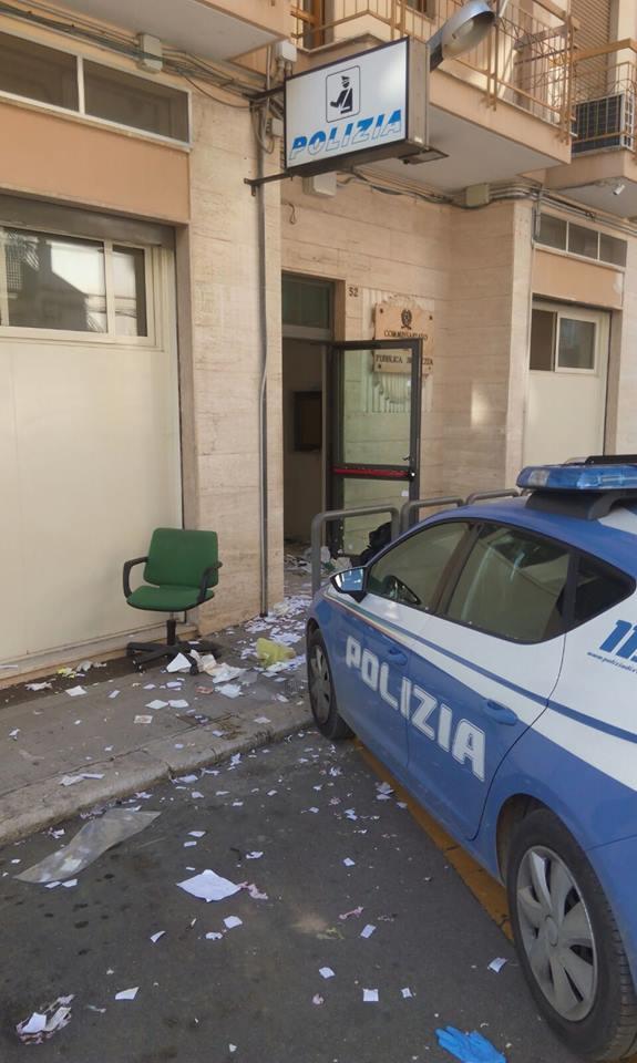 polizia-ordigno-2