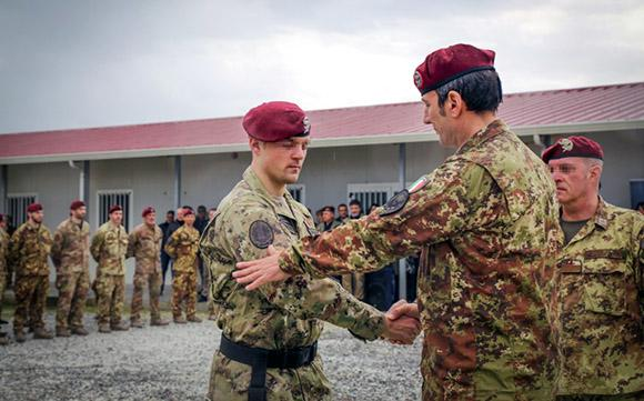 File:9° Reggimento D'assalto Paracadutisti